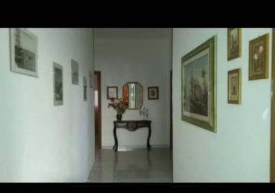 Casa Vacanze Mazara